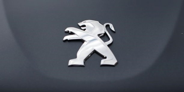 PSA apportera les deux tiers de l'investissement initial en Inde — Peugeot