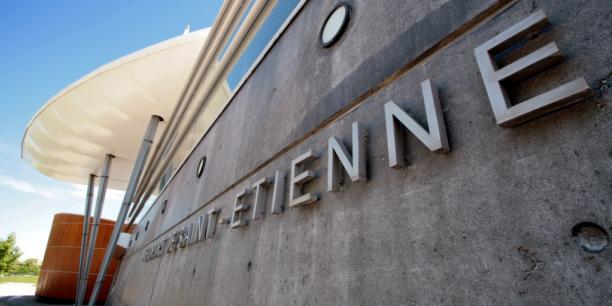L'aéroport affiche un déficit chronique de près de 2,5 millions d'euros.