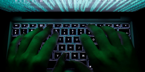 En avril 2016, le Pentagone avait déjà organisé un concours de hackers avec Hack the Pentagon - premier programme du genre organisé par le département de la défense américain.
