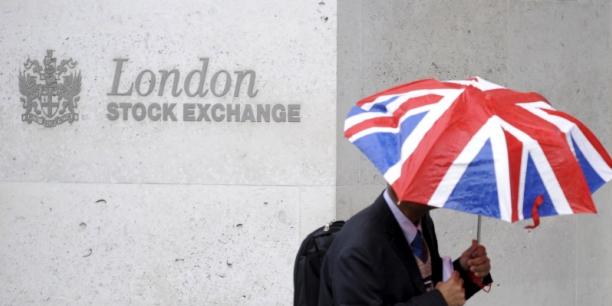 Échec probable de fusion entre Deutsche Börse et LSE — Bourse