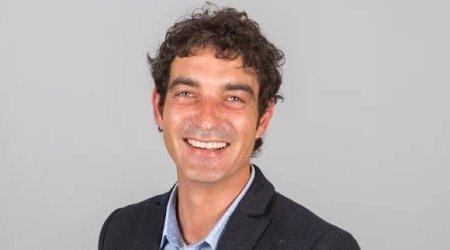 Matthieu Robic, Pdg de SMM Technologies