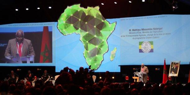 5e Forum international Afrique Développement les 16 et 17 mars prochain — Maroc