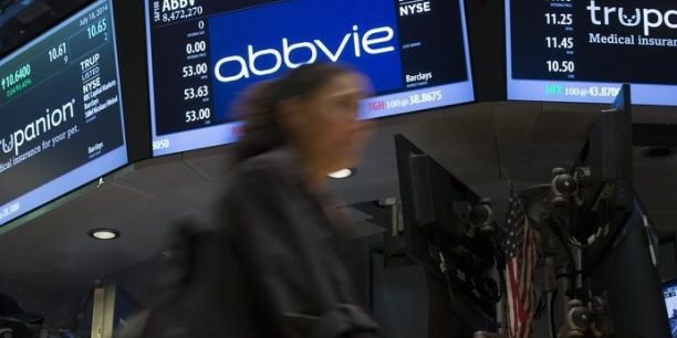 Abbvie a obtenu un feu vert pour traiter les malades de l'hépatite C touchés par le génotype 1b, mardi 28 février. Le prix du médicament grimpe à 19.153 euros pour ces derniers.