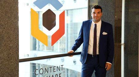 ContentSquare s'ouvre le plus gros marché du monde : les États-Unis