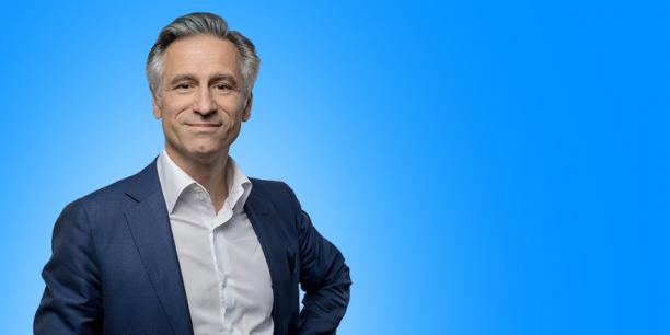 Stanislas de Bentzmann, co-président et cofondateur de Devoteam, sera le prochaine président de Kedge Business School.