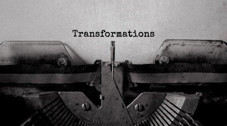Une étape obligatoire pour l'entreprise : la transition numérique