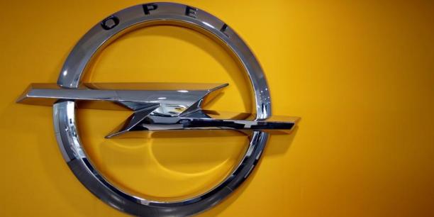Dans le rapport final de la commission Royal, publié en juillet, Opel avait promis l'introduction de calibrations évoluées à partir de l'été 2016.