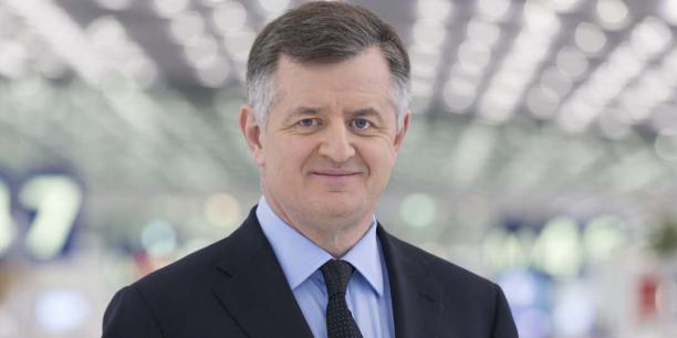 Le PDG d'Aéroports de Paris préconise la reconnaissance faciale — Attaque à Orly