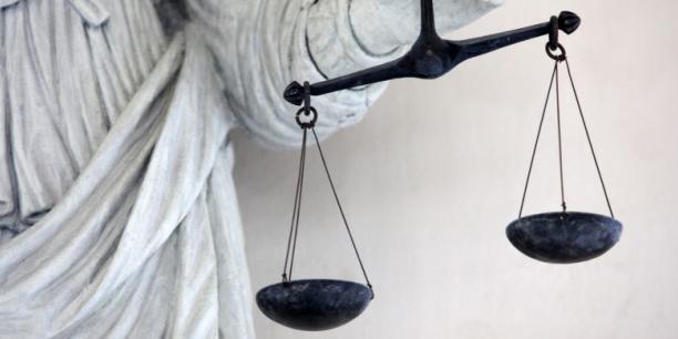 En cas de perquisition fiscale, le seul moyen d'agir pour le contribuable est a posteriori, en la contestant auprès d'un juge.
