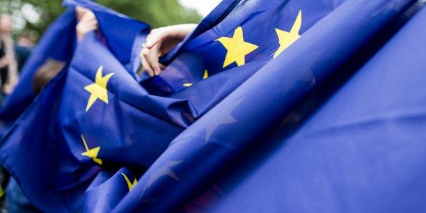 Va-t-on vers des Eurobonds a minima ?