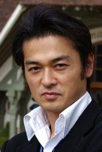 AFP - L'acteur japonais Jun Kawamoto