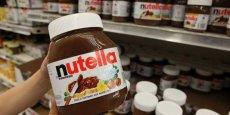 La perspective de l'adoption une telle taxe suscitait l'inquiétude de pays producteurs d'huile de palme, nécessaire à la préparation notamment du Nutella, comme l'Indonésie.