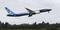 La direction avait toujours indiqué qu'elle ne prendrait de nouveaux appareils que pour soutenir une certaine croissance de l'offre d'Air France, laquelle était conditionnée à des accords avec le personnel sur des mesures d'économies.