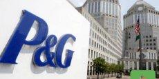 Procter&Gamble a décidé de s'adresser à Omnicom pour son budget publicité pour les Etats-Unis.