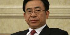 Zhang Yi, qui supervise désormais toutes les grosses entreprises nationales chinoises, a peu d'expérience dans le domaine économique... Toutefois, il est un maître de la discipline, ce qui en fait l'homme idéal pour la mission de reprise en main qui lui est confiée...