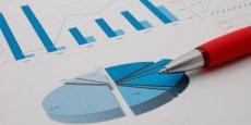 Sur les douze derniers mois à fin mai, 642.420 offres ont été diffusées par l'Apec, soit une hausse de 2%. /Reuters