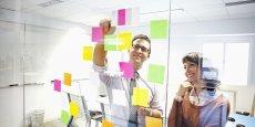 « Le manager a intérêt à préserver l'enthousiasme et l'énergie d'un débutant plutôt que de le rebuter. »