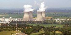 Longtemps à la pointe de la technologie nucléaire, les Français sont-ils devenus de simples prestataires pour les Chinois ?