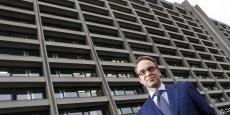 Jens Weidmann, président de la Bundesbank, est-il le sauveur du QE ?