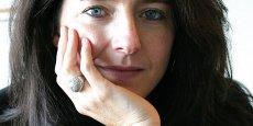 Emmanuelle Auriol, économiste à la Toulouse School of Economics