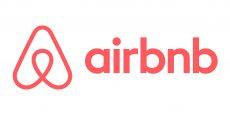 Airbnb estime que ses services ont permis à 1.200 habitants de San Francisco d'éviter l'exclusion de leur logement.