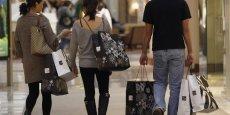 Les ménages européens ont un pouvoir d'achat en hausse. Est-ce durable ?