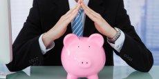 Les actifs non risqués détenus par les épargnants français représentent 127% du PIB du pays.