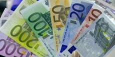 Selon l'exécutif, près de 470 entreprises auraient été concernées par cet impôt concernant les salaires supérieurs à 1 million d'euros versés à environ 1.000 dirigeants ou salariés