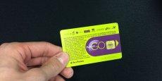 Les usagers des transports en commun et les contribuables franciliens financeront un Pass Navigo à tarif unique.
