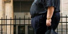 Les chercheurs se sont focalisés sur les cinq principales maladies associées à l'inactivité physique pour mesurer les coûts économiques directs sur la santé: maladies coronariennes, accidents vasculaires cérébraux, diabète de type 2 (le plus fréquent), cancer du sein et du colon pour les coûts directs.