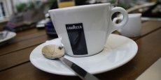 Lavazza, 7e torrefacteur mondial, veut se renforcer en France, quatrième marché du monde pour le café.