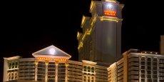 Avec 3.800 sociétés exposantes et 165.000 visiteurs, le CES Las Vegas a réussi à se faire un nom dans la capitale du jeu.