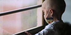 The Lancet compte 260.000 morts supplémentaires par cancer dans les pays de l'OCDE.