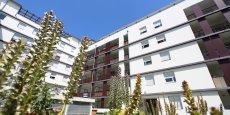 Le salon du logement se tiendra à Toulouse les 3 et 4 juillet prochain