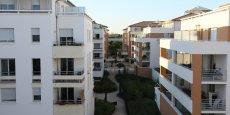 Pour 2016, l'État fixe l'objectif de 15 000 logements à lancer dans la grande région