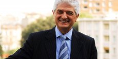 Jacques Rubio, directeur général Sud-Ouest de Kaufman & Broad