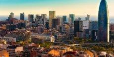 Barcelone vise 100% d'énergies renouvelables en 2050