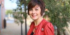 Carole Delga présentera ses listes à la mi-septembre