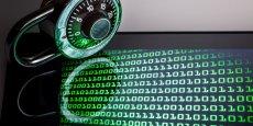 Avec l'acquisition d'Opale Security, la filiale de Serma (Pessac), S3, se renforce dans le domaine de la cybersécurité.