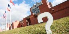 Quel sera le nouveau nom inscrit sur l'hôtel de Région à Toulouse ?