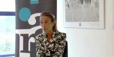 Un an après sa nomination à la tête de l'INA en avril 2014, Agnès Saal a été poussée à la démission fin avril après la révélation de ses dépenses en taxis.