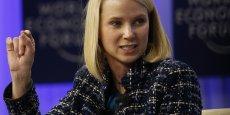Les analystes estiment qu'une séparation entre les deux activités phares de Yahoo, c'est-à-dire le moteur de recherche et la publicité d'une part, les participations dans d'autres sociétés de l'autre, est, sinon inévitable, fortement envisageable.