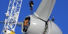 La question de la transition énergétique remet en question les usages et pour cette raison ne se résume pas aux seules énergies renouvelables.