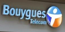 """Objenious s'appuie sur le réseau bas débit de Bouygues Telecom, qui selon l'opérateur, couvrira """"100% du territoire"""" français d'ici à la fin de l'année."""
