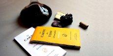 Lancée le 5 mai 2015, la Carte des vins s'il vous plaît a pour vocation à devenir une collection où chaque ouvrage portera sur un vignoble français ou étranger