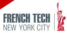 Plus de 12 hubs French Tech ont déjà été inaugurés pour faire rayonner l'écosystème entrepreneurial français à l'étranger.