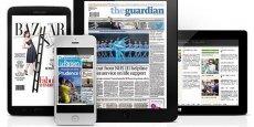 Médiawan veut constituer un fonds d'investissement spécialisé dans les médias et le divertissement.