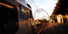 Une amélioration de la ponctualité des TER est attendue en 2017, et notamment celles des trains desservant l'ex-région Aquitaine.