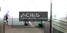 Acies a longtemps conseillé des grands groupes du Cac 40 pour leur crédit impôt recherche.