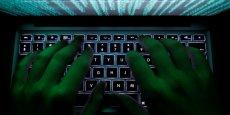 Au mois de février, des pirates informatiques ont dérobé 81 millions de dollars à la banque centrale du Bangladesh.